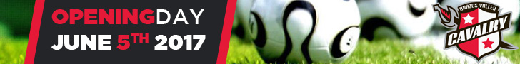 BV Calvary FC